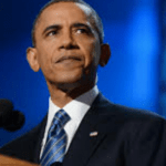 Watch Live – President Obama Speaks at Center for Disease Control