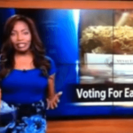 "Reporter Quits On Live Broadcast – ""F*ck it, I quit"" – Video"