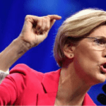 Elizabeth Warren to Women – We Must Vote in November