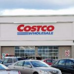 Honoring Families, Costco Will Be Closed on Thanksgiving Day