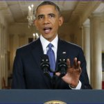 "President Obama to Republicans – ""Pass a Bill"" On Immigration Reform – Transcript"