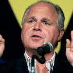 "Rush Limbaugh to Republicans – You Were ""Not Elected to Govern!"""