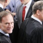 Republicans In Charge – Supreme Court Will Hear Case to Gut Obamacare