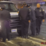 Man Gets Accosted and Assaulted By NYPD for… Dancing – Video
