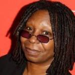 "Whoopi Golberg – ""I Don't Know How I Feel"" About Torture – Video"