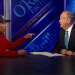 "Bill O'Reilly Takes the Ignorant ""Blacks Kill Blacks"" Argument to Russell Simmons – Video"