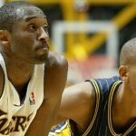 "Reggie Miller – ""Michael Jordan on his worst day is 10 times better than Kobe Bryant on his best day"""