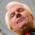 "Breaking: Bryan Fischer is Fired from ""American Family Association"""