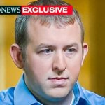 Report – No Civil Rights Charges to come against Darren Wilson in Mike Brown Shooting