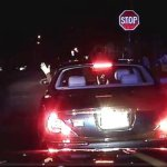 "NJ Cops Kill Black Motorist who Tried to Exit his Vehicle ""Peacefully"" – Video"