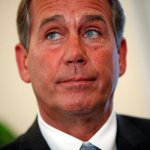 Poll: Republicans are Unhappy With House Speaker John Boehner