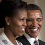 obama first lady3