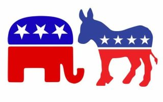 republican_democrat_mascots1