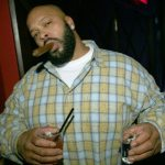 Suge Knight Again – Allegedly Involved in Deadly Hit And Run