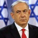 Netanyahu's Ad Claims America Did Not Want Israel to Exist – AD