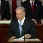 Watch The Politics of Benjamin Netanyahu's Republican Congress Speech