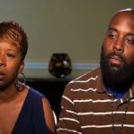 Michael Brown's Family Files Lawsuit Against The City of Ferguson