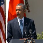 President Obama Speaks Out on The Violence in Baltimore – Video