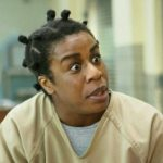 "Watch The New ""Orange Is The New Black"" Season 3 Trailer"
