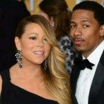 Mariah Carey Slams Ex Hubby in New Song – Video