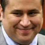 George Zimmerman Involved in Yet Another Shooting