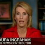 "Laura Ingraham on Jeb Bush – ""there has to be something wrong with you"""