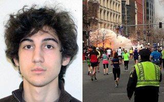boston-marathon-tr_3