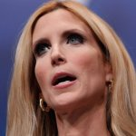 "Listen To Ann Coulter Say ""women should not have the right to vote"" – Audio"