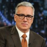 keith olbermann83