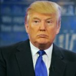 Donald Trump Sues Univision for $500 Million
