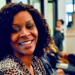 Texas Officials to Rename Road – Sandra Bland Parkway
