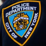 NYPD Officer Indicted on 40 Counts of Rape and Sexual Abuse of a Minor