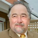"Michael Savage on Donald Trump – ""he's already made America greater."" – Audio"