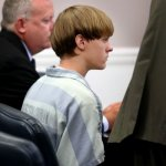 Racist Dylann Roof will Face The Death Penalty