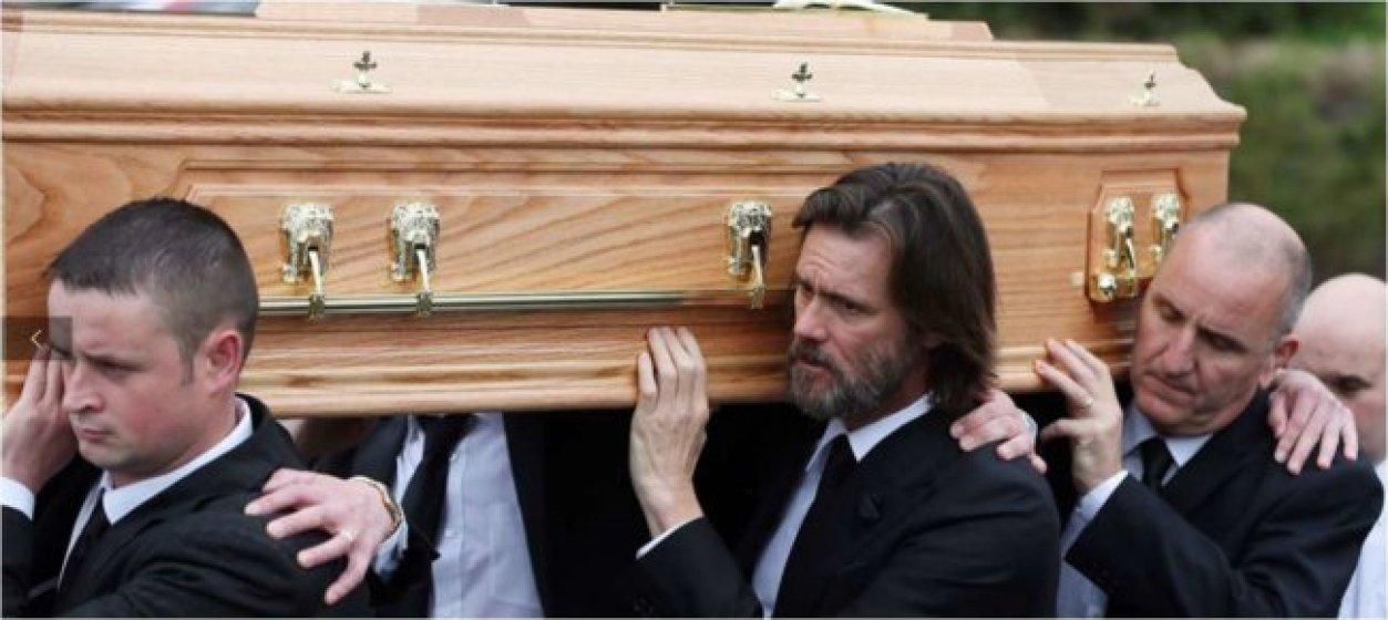 carrey coffin
