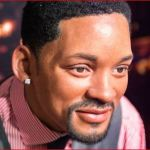 Listen To All Of Will Smith's Greatest Hits… Played All At Once