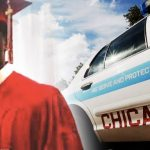 Dashcam Video of Laquan McDonald's Murder Released – Video