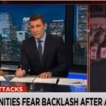 CNN Anchors Want Muslims to Take Responsibility for ISIS's Attack in Paris – Video