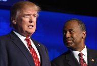 trump and carson3822