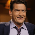 Charlie Sheen to Announce That He's HIV Positive