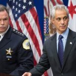 Chicago's Top Cop Fired After LaQuan McDonald Video Went Public
