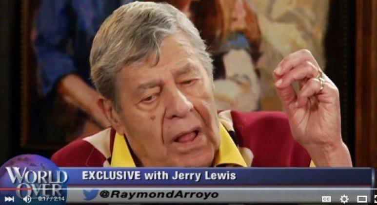 jerry-lewis-trump