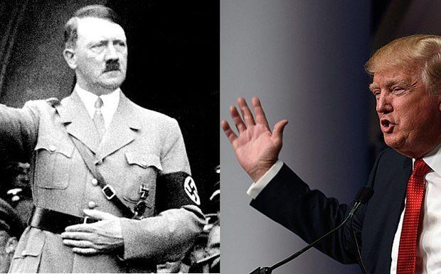 Donald-Trump-Adolf-Hitler5