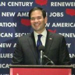 Marco Rubio Suspends His Campaign – Video