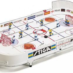 stiga_hokej