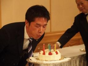 kanamori-cake