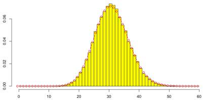 http://i2.wp.com/f.hypotheses.org/wp-content/blogs.dir/253/files/2013/01/Capture-d%E2%80%99e%CC%81cran-2013-01-28-a%CC%80-11.14.21.png?resize=403%2C198