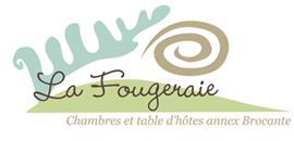 La Fougeraie