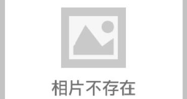 [花蓮東大門夜市] 馬拉桑。蛤〈試吃邀約〉