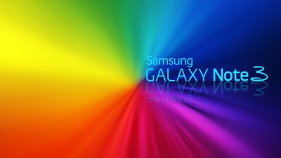 Samsung Galaxy Note 3 Wallpaper for 1920x1080